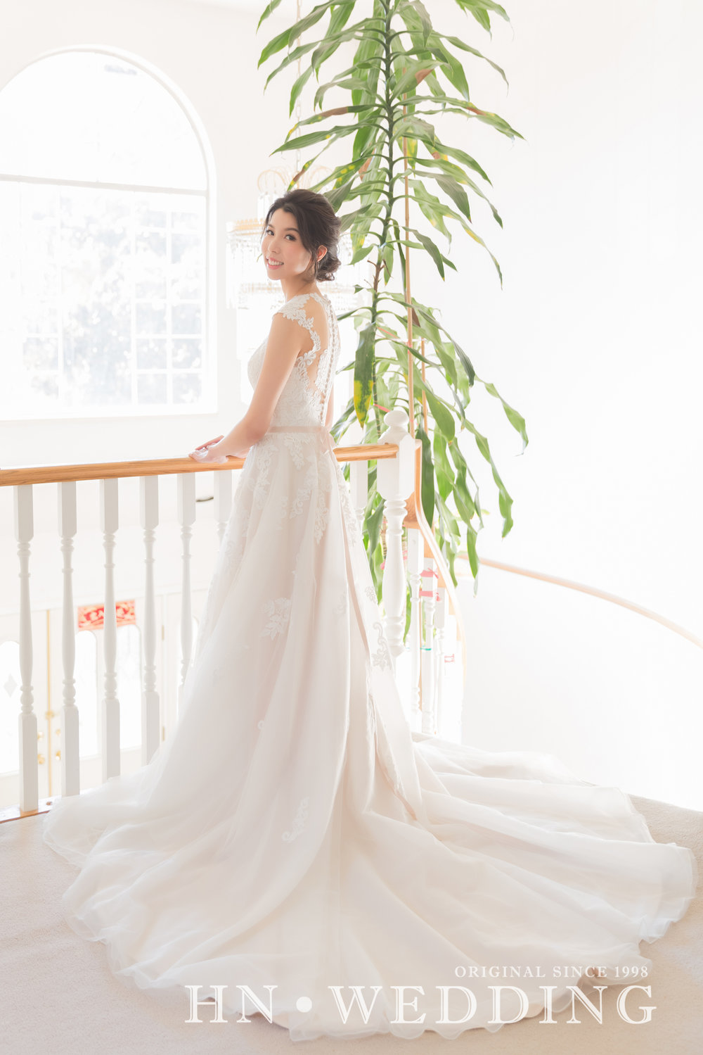 hnweddingweddingday20180526-15.jpg