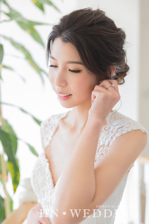 hnweddingweddingday20180526-16.jpg