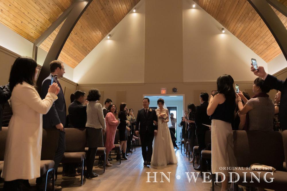 hnweddingweddingday20180526-18.jpg