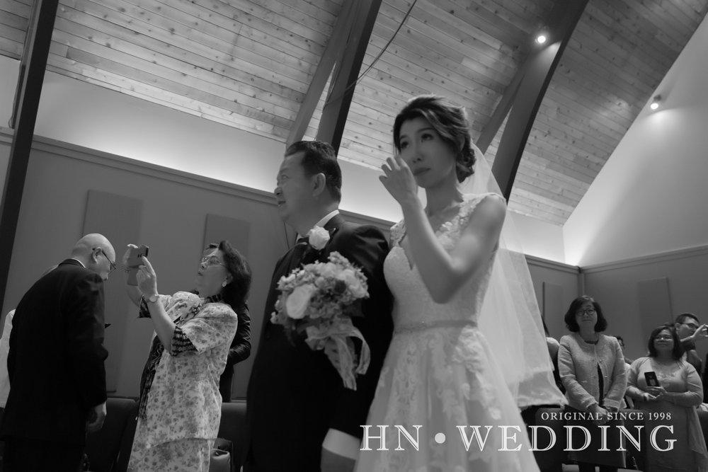 hnweddingweddingday20180526-19.jpg