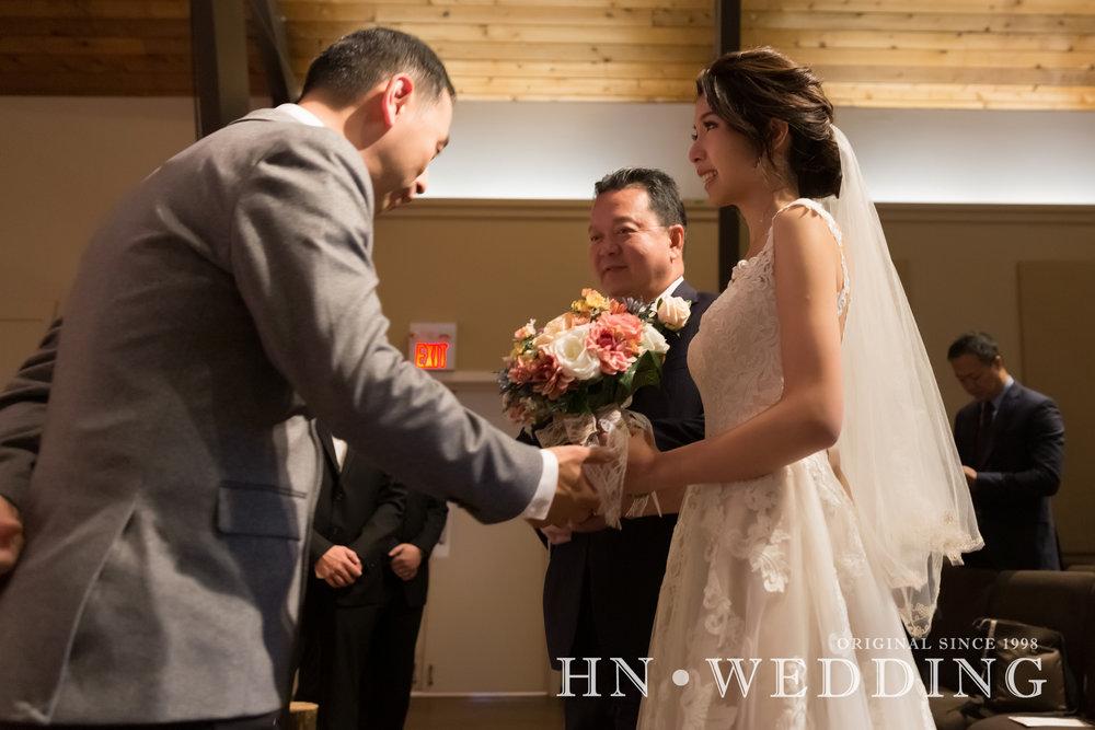 hnweddingweddingday20180526-20.jpg