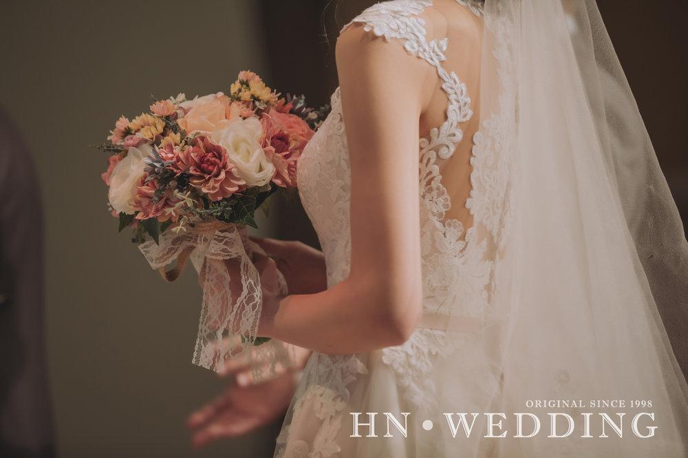 hnweddingweddingday20180526-22.jpg