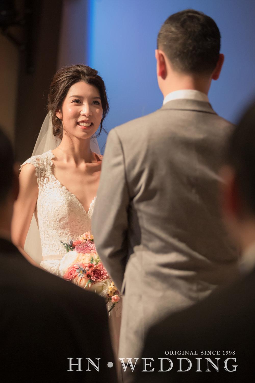 hnweddingweddingday20180526-24.jpg