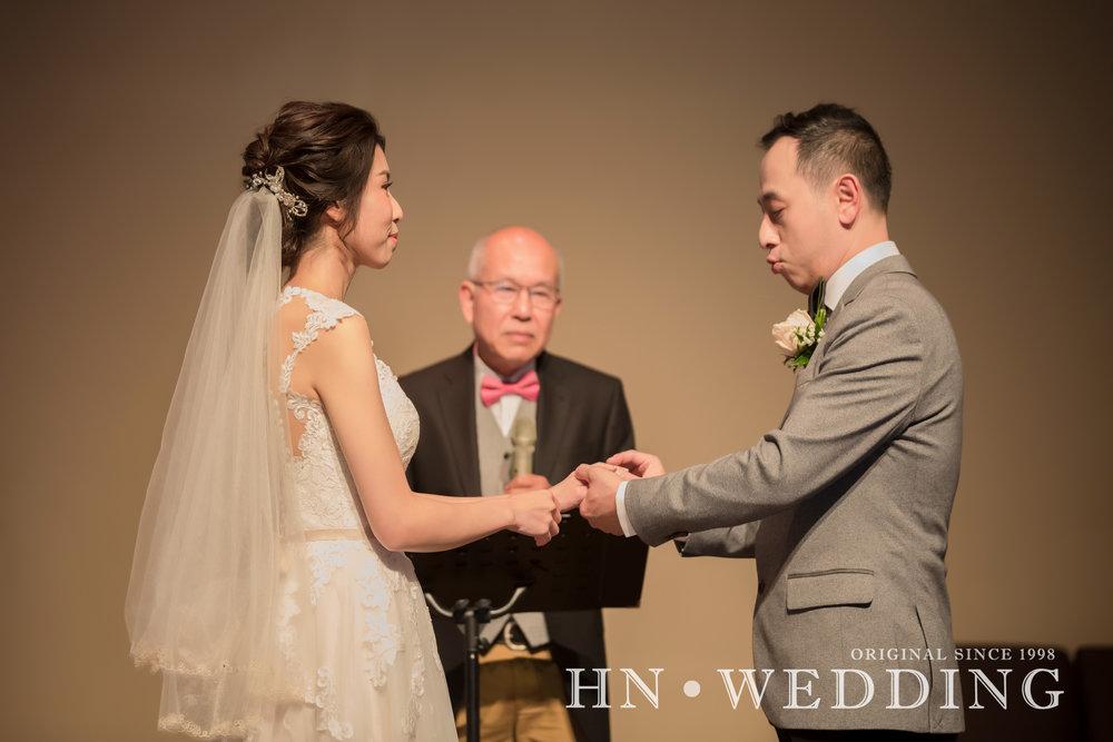 hnweddingweddingday20180526-27.jpg