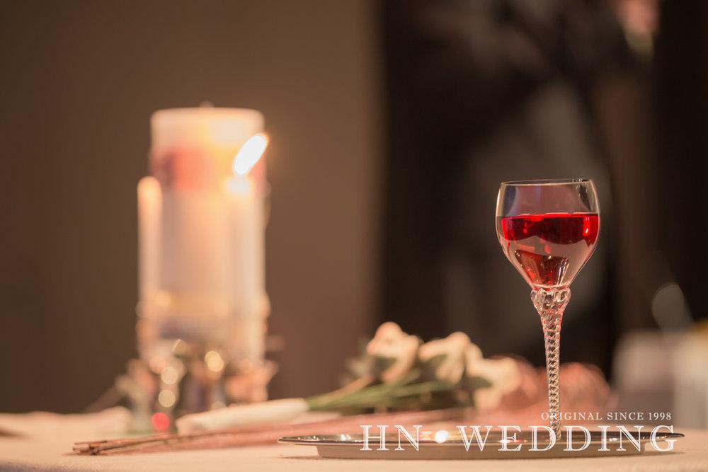 hnweddingweddingday20180526-26.jpg