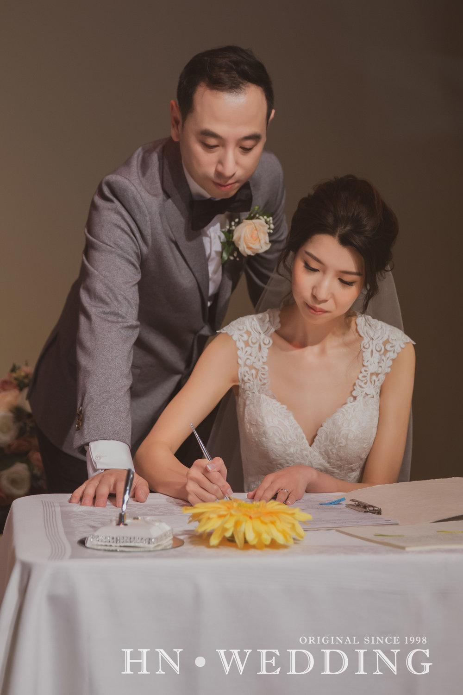 hnweddingweddingday20180526-28.jpg