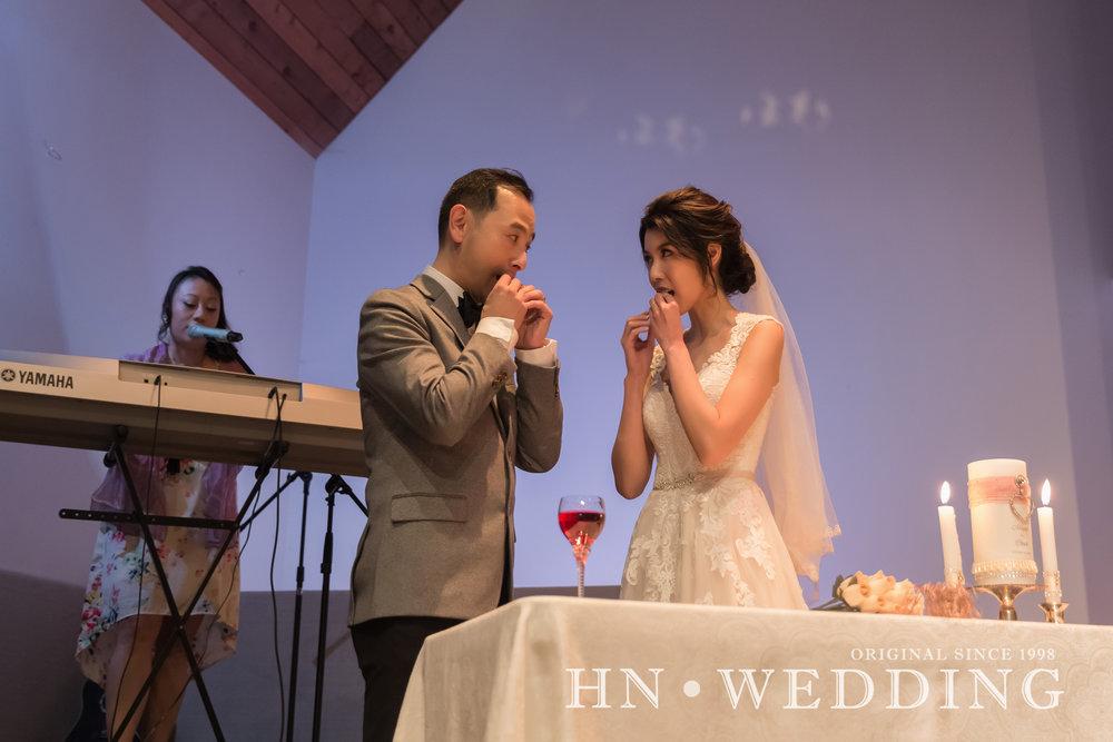 hnweddingweddingday20180526-30.jpg