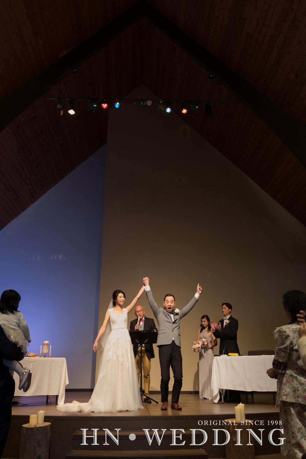 hnweddingweddingday20180526-32.jpg