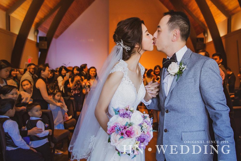 hnweddingweddingday20180526-34.jpg