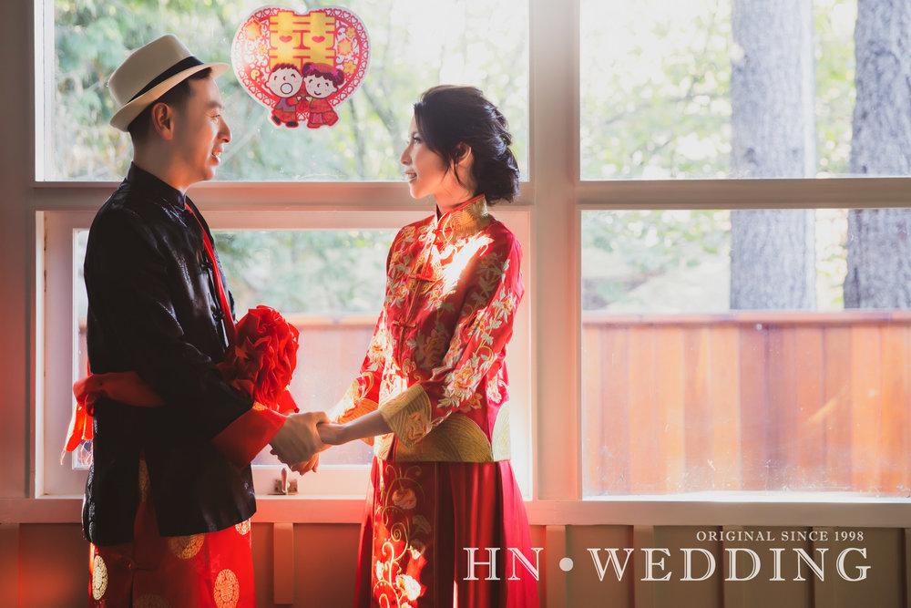 hnweddingweddingday20180526-37.jpg