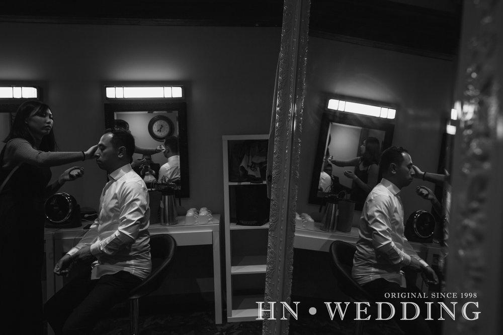 hnweddingweddingday20180526-44.jpg