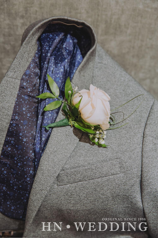 hnweddingweddingday20180526-45.jpg