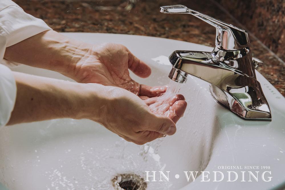 hnweddingweddingday20180526-46.jpg