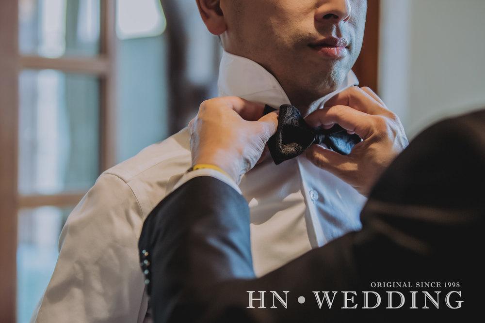 hnweddingweddingday20180526-47.jpg