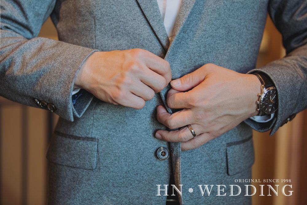 hnweddingweddingday20180526-48.jpg