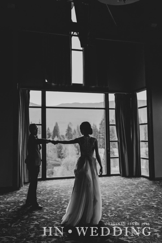 hnweddingweddingday20180526-53.jpg