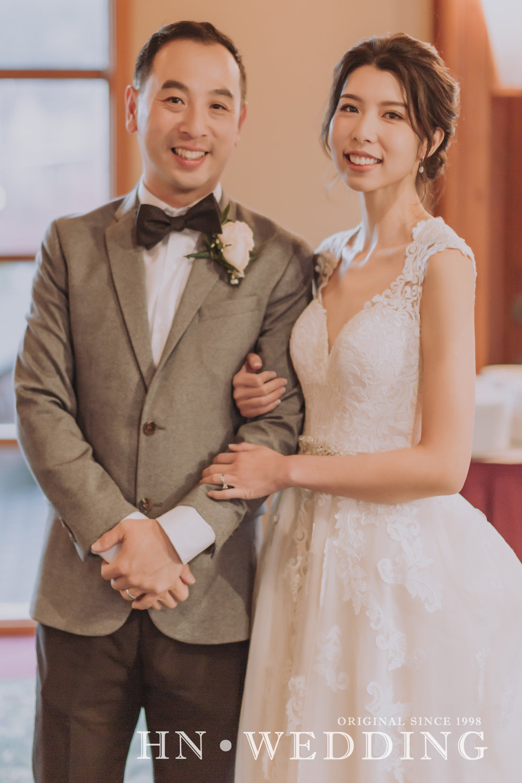 hnweddingweddingday20180526-54.jpg