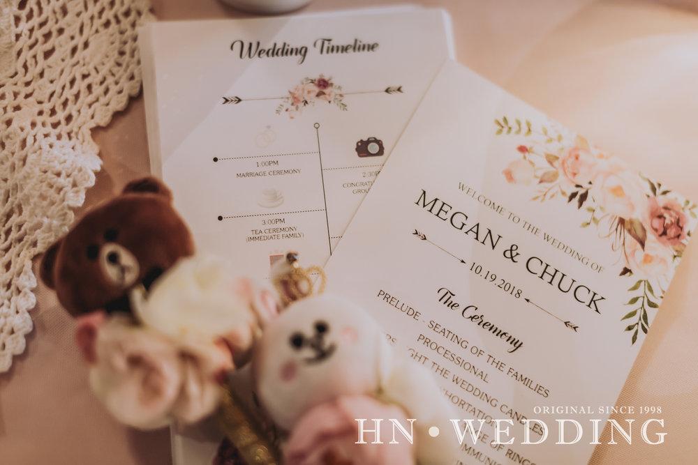 hnweddingweddingday20180526-55.jpg