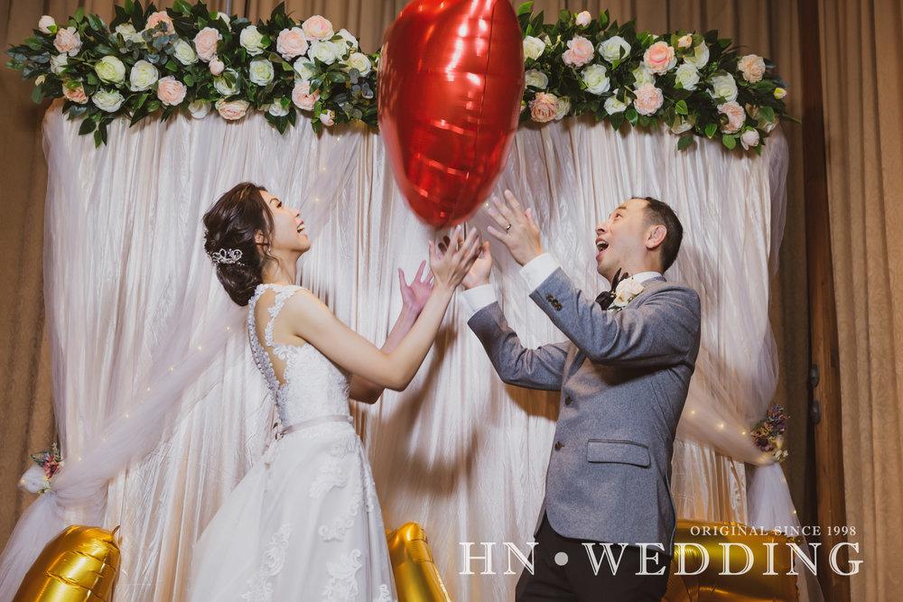 hnweddingweddingday20180526-56.jpg