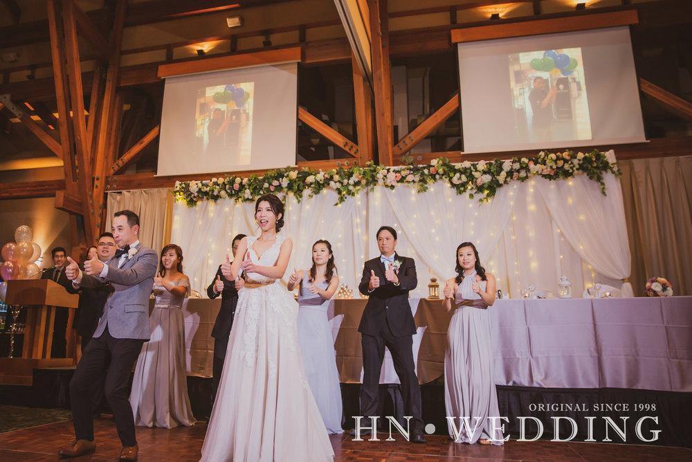 hnweddingweddingday20180526-58.jpg