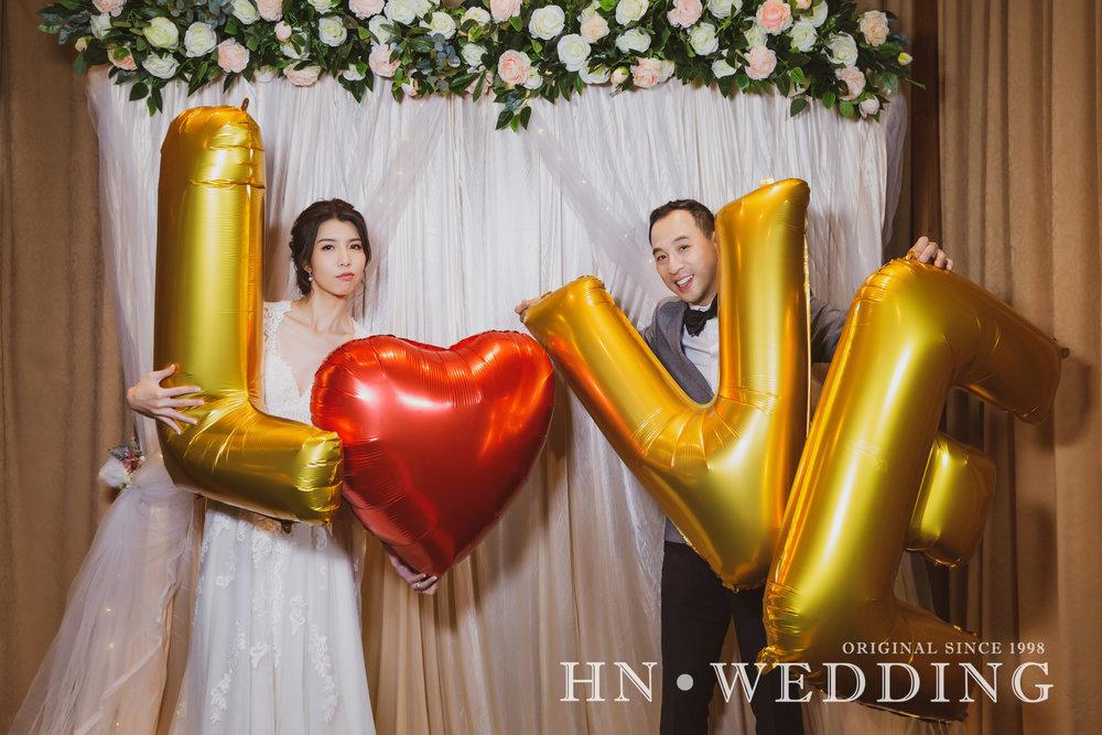 hnweddingweddingday20180526-57.jpg
