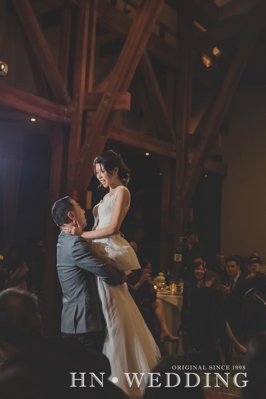 hnweddingweddingday20180526-59.jpg