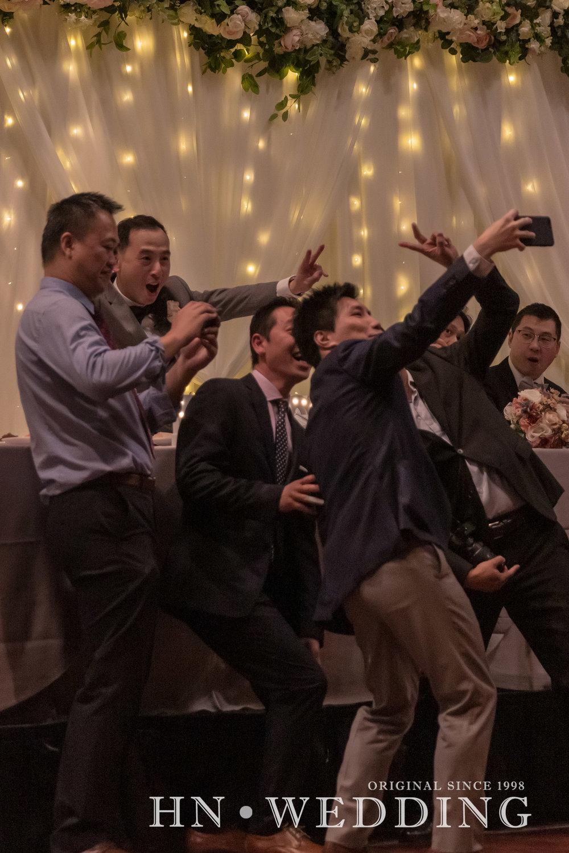 hnweddingweddingday20180526-60.jpg