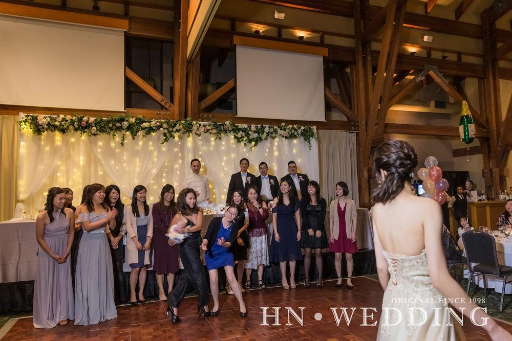 hnweddingweddingday20180526-64.jpg