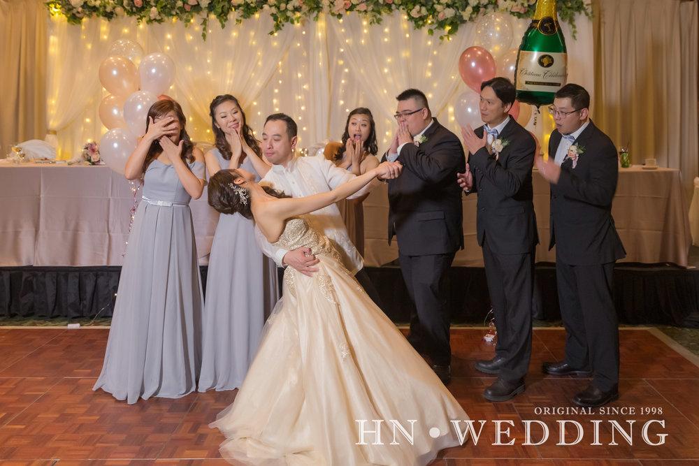 hnweddingweddingday20180526-65.jpg