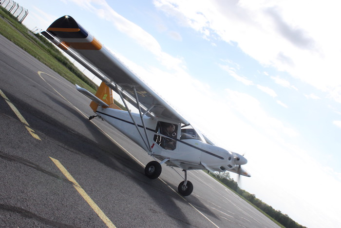 IMAO-Aircraft-ULM.JPG