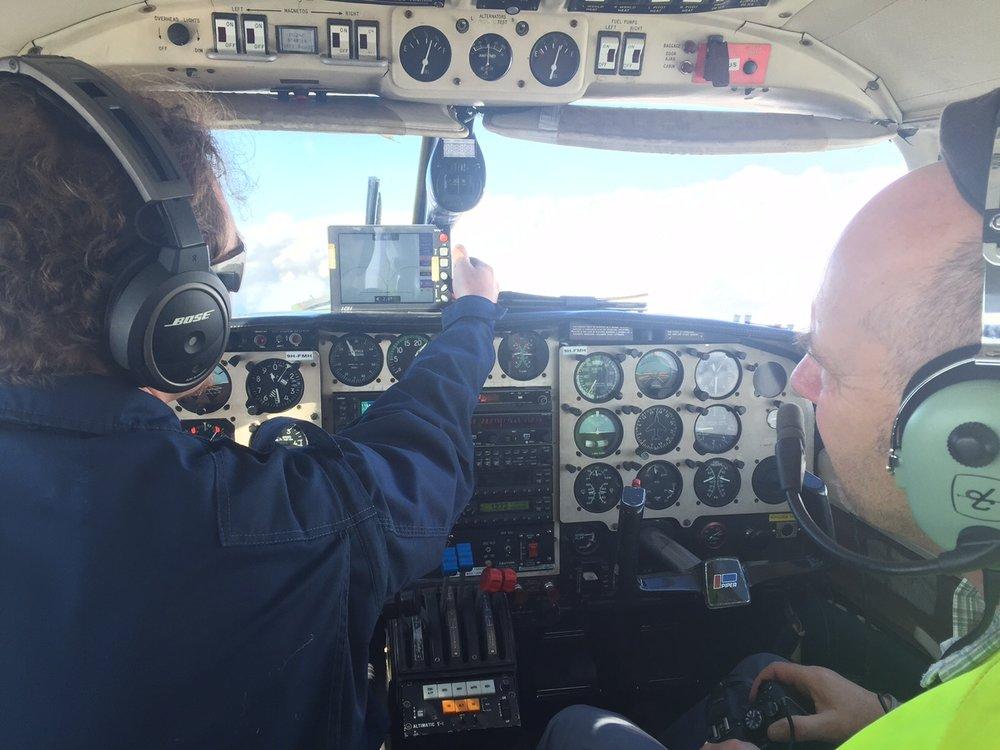 IMAO-flight-lidar-acquisition-pilot.JPG
