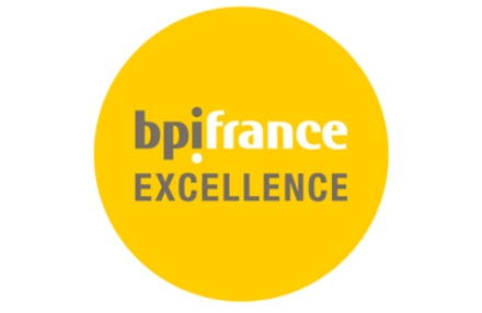 Bpifrance_Excellence1.jpg