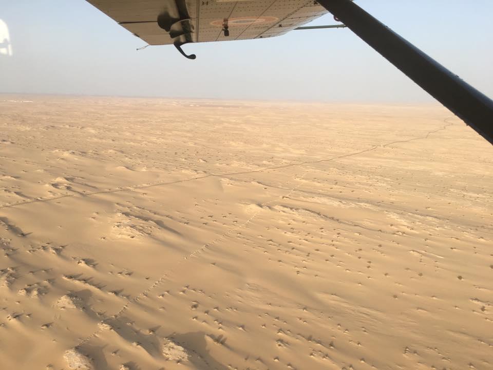 Daklah - Nouadhibou