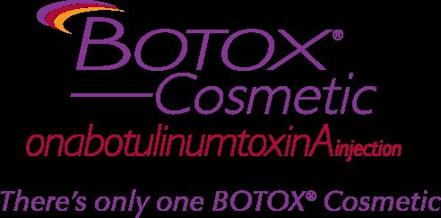 BTXC-color-tagline.png