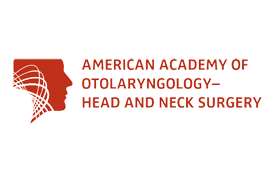 The American Academy of Otolaryngology–Head and Neck Surgery (AAO-HNS)
