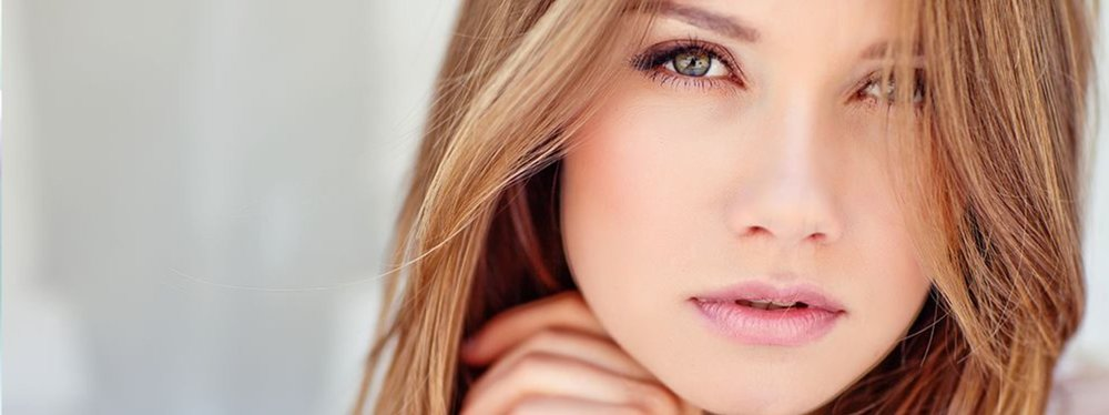 ENT AND FACIAL PLASTIC SURGERY