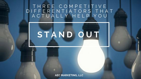Lightbulb_AEC Marketing