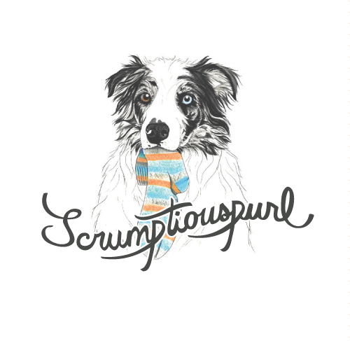 Scrumptiouspurl-LogoFull.png