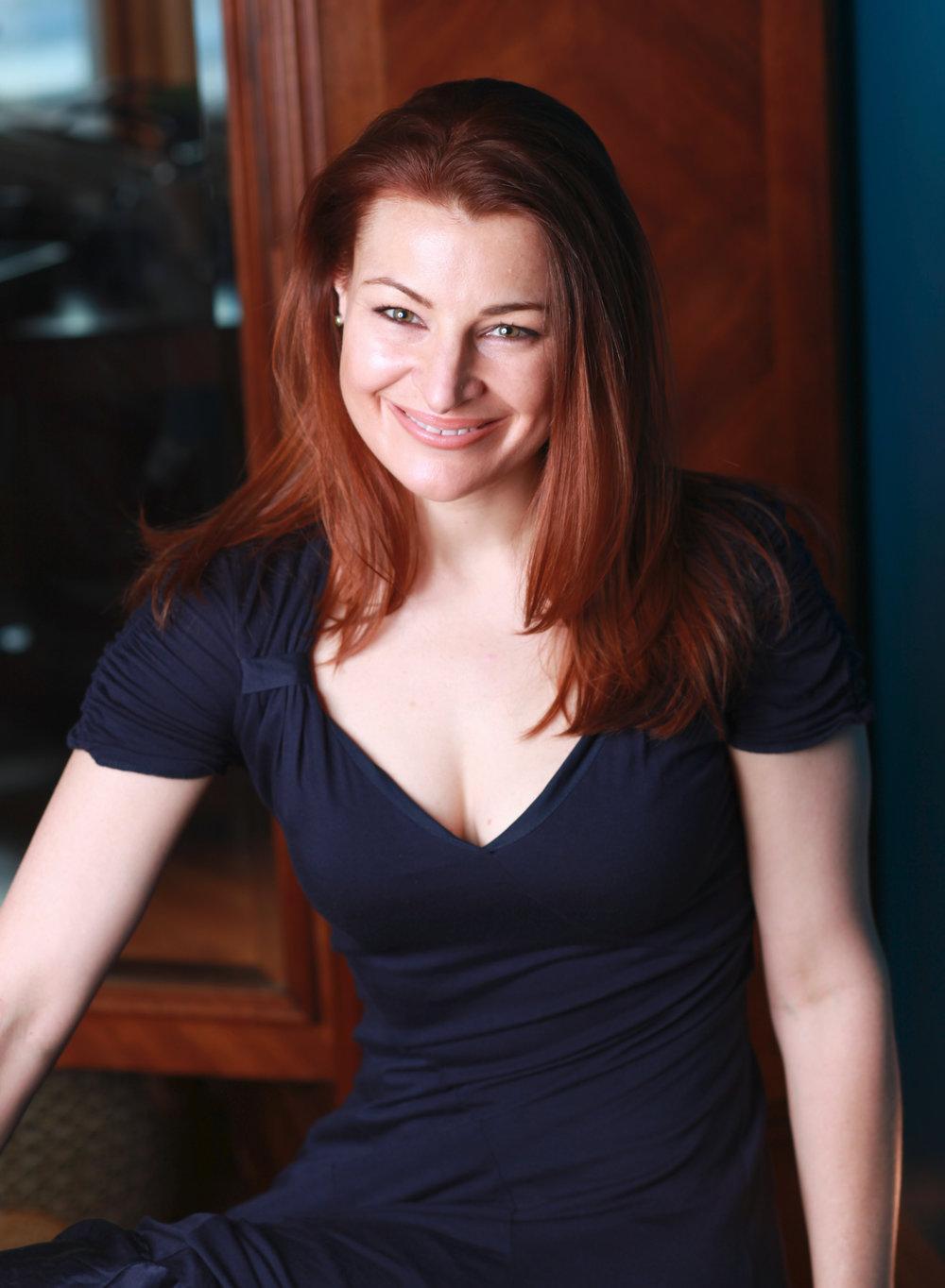 Yvonne  126.jpg