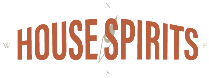 House Spirits Logo