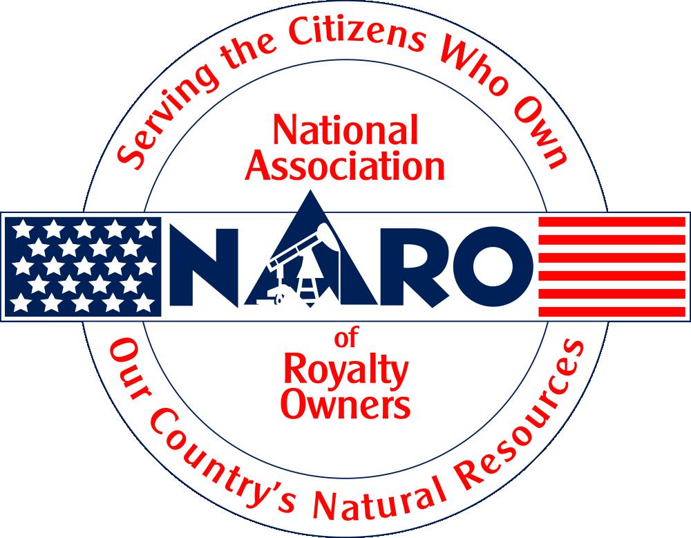NARO_Logo.png