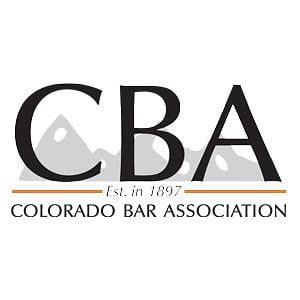 Colorado Bar Association.jpg