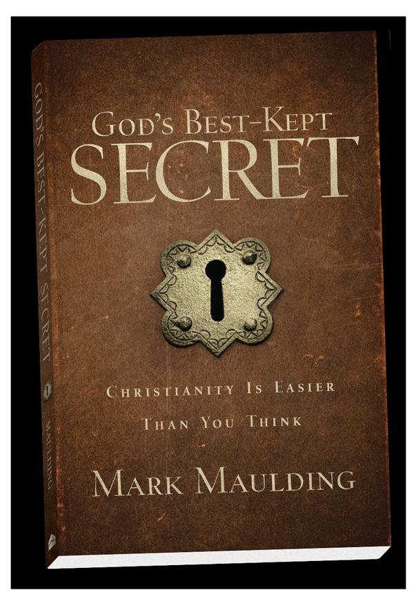 Maulding_GodsBestKeptSecret_3D_web.png