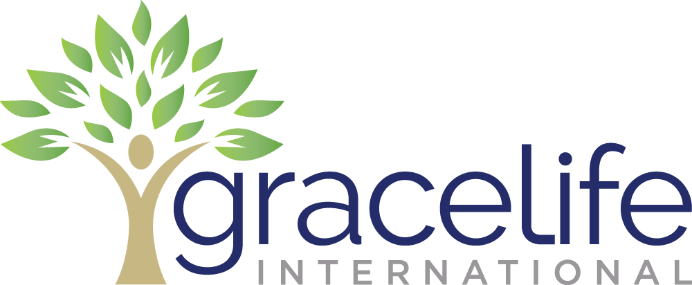grace-life-international-logo.png