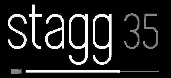 stagg35testv1Artboard 1@0.75x.png