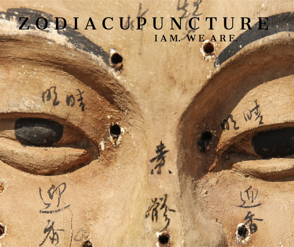vintage-wooden-buddha-face-with-indicated-acupuncture-points-and-picture-id912447334.jpg