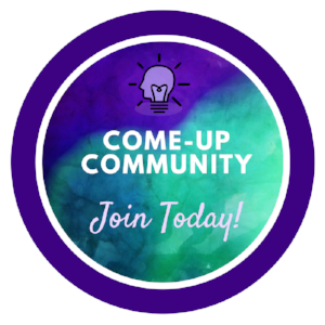 Join Today!.png