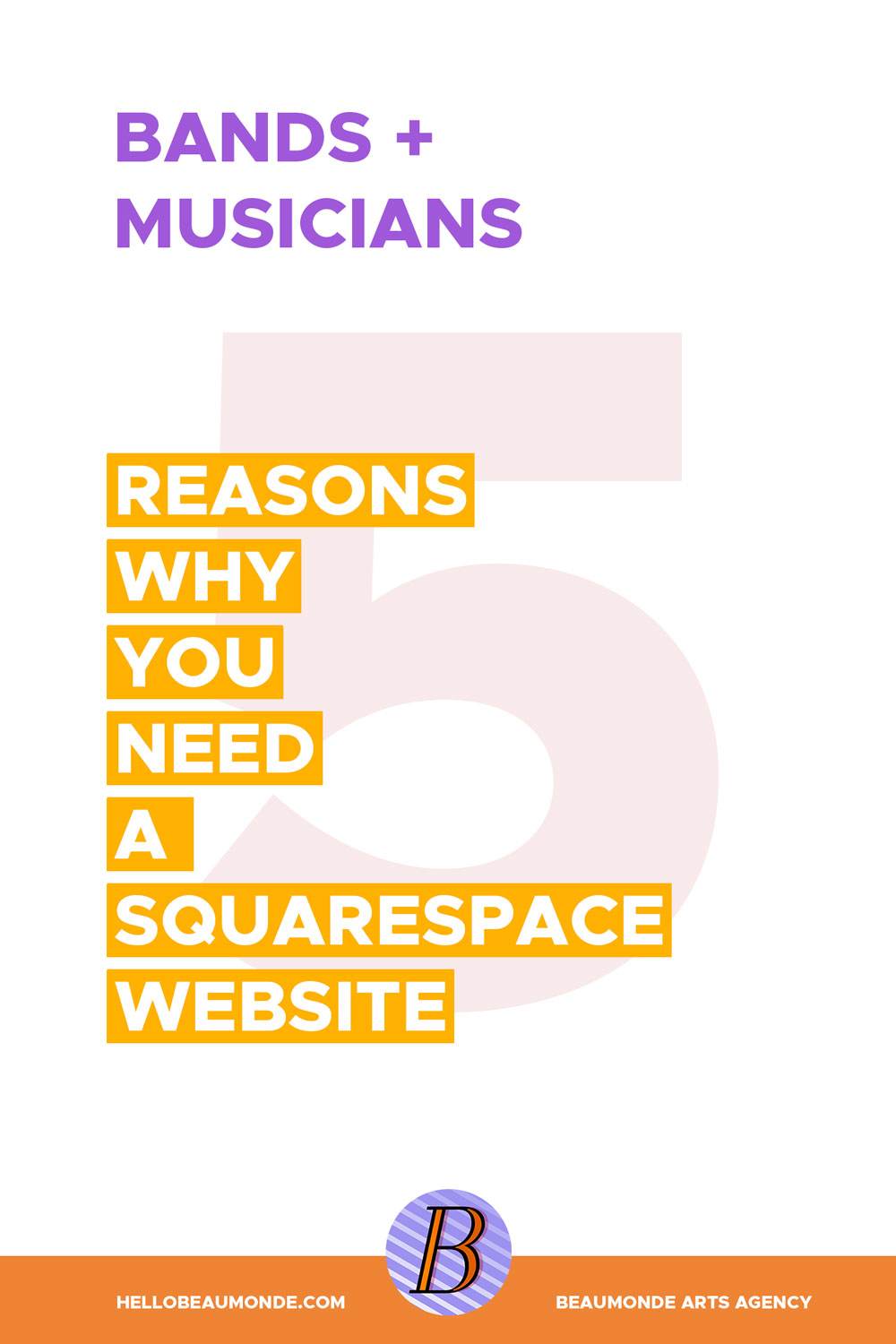 bands-and-musicians-five-reasons-why-you-need-a-squarespace-website.jpg