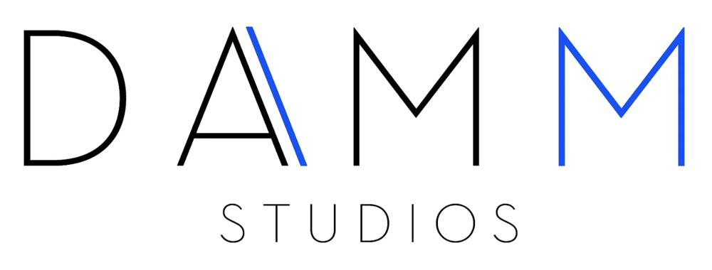 DAMM Studios
