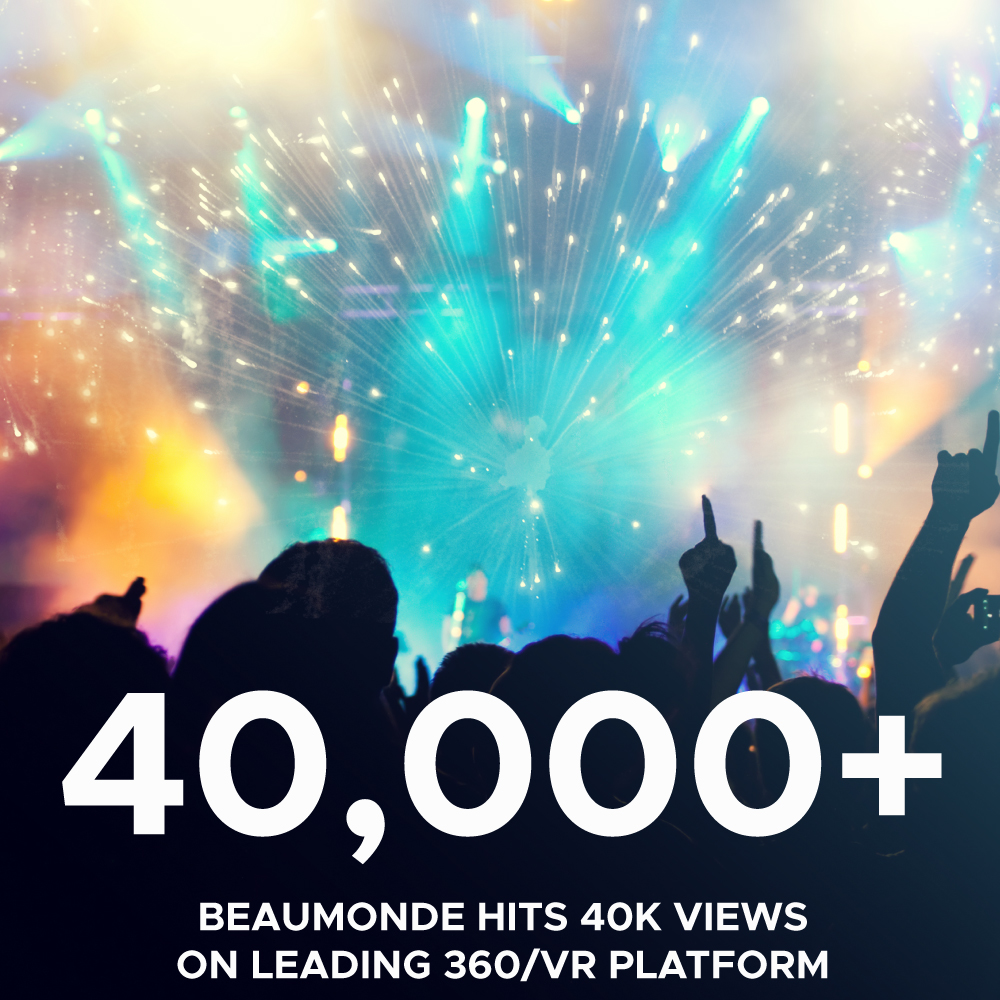 40K-views---best-vr-ad-influencers-beaumonde-360-kuula.jpg